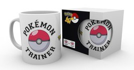 Mg1903-pokemon-trainer-product
