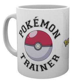Mg1903-pokemon-trainer-mug