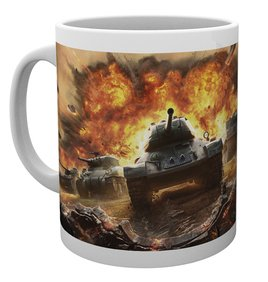Mg1816-world-of-tanks-roll-out-mug