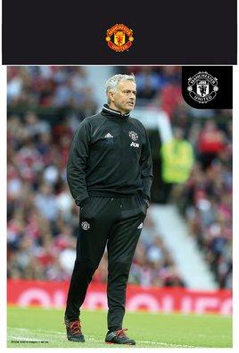 PFF528-MAN-UTD-mourinho-16-17.jpg