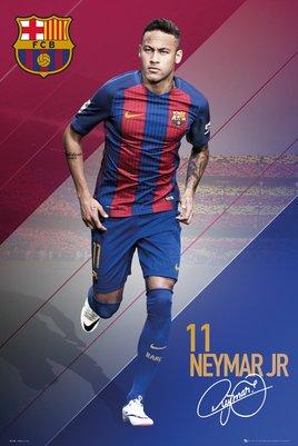SP1402-BARCELONA-neymar-16-17.jpg