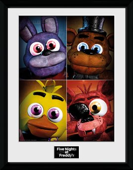 PFC2243-FIVE-NIGHTS-AT-FREDDY'S-quad.jpg