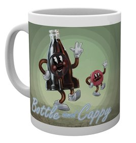 Mg1773-fallout-bottle-and-cappy-mug