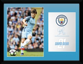 Pfc2292-man-city-silva-16-17