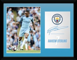 PFC2291-MAN-CITY-sterling-16-17.jpg