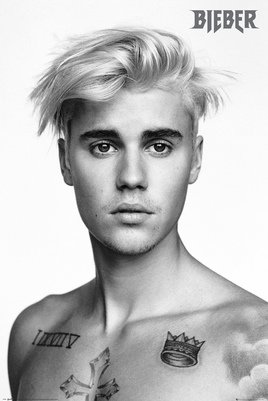 LP2078-JUSTIN-BIEBER-purpose-tour-pinup