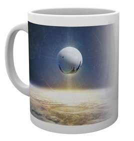 Mg1764-destiny-traveler-mug