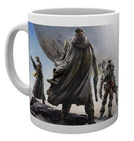 Mg1762-destiny-key-art-mug
