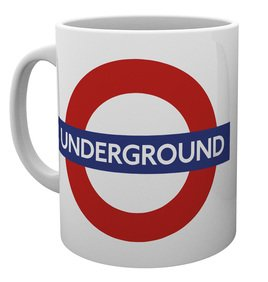 Mg3714-transport-for-london-underground-mug