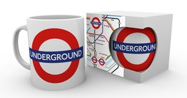 Mg3714-transport-for-london-underground-product
