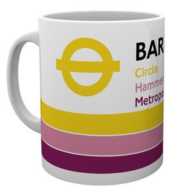 Mg3715-transport-for-london-barbican-mug
