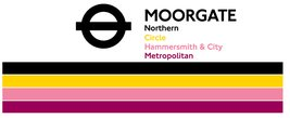 Mg3716-transport-for-london-moorgate