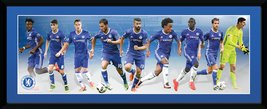 Pfd266-chelsea-players-16-17