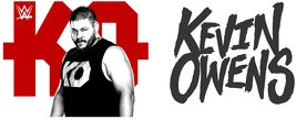 MG1928-WWE-kevin-owens.jpg