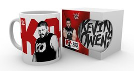 Mg1928-wwe-kevin-owens-product