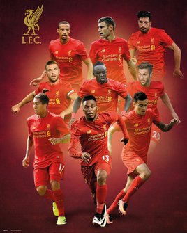 MP2037-LIVERPOOL-players-16-17.jpg