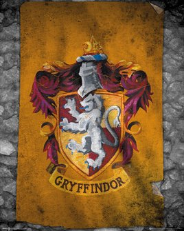 Mp2034-harry-potter-gryffindor-flag