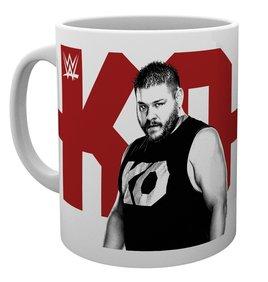 MG1928-WWE-kevin-owens-MUG.jpg