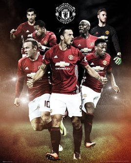 MP2036-MAN-UTD-players-16-17.jpg