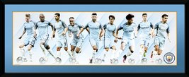 PFD286-MAN-CITY-players-16-17.jpg