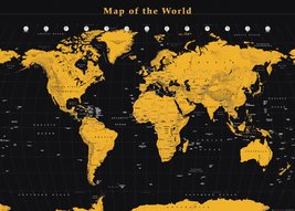 FL0598-WORLD-MAP-gold-world-map.jpg