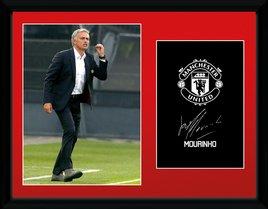 PFC2301-MAN-UTD-mourinho-16-17.jpg