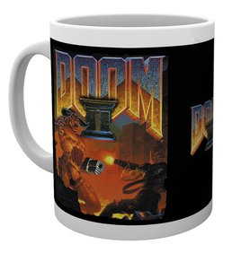 Mg1767-doom-ii-game-cover-mug