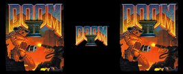 Mg1767-doom-ii-game-cover