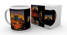 Mg1767-doom-ii-game-cover-product