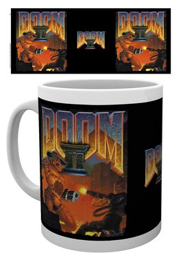 Mg1767-doom-ii-game-cover-mockup
