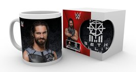 Mg1960-wwe-seth-rollins-product