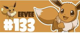 Mg1963-pokemon-eevee-133