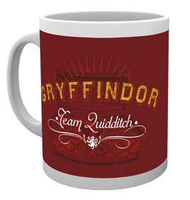 Mg1916-harry-potter-quidditch-crest-mug