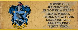 Mg1948-harry-potter-ravenclaw-characteristics