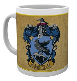 Mg1948-harry-potter-ravenclaw-characteristics-mug