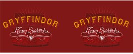 Mg1916-harry-potter-quidditch-crest