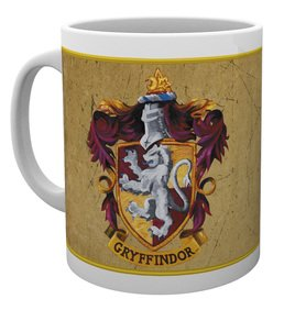Mg1945-harry-potter-gryffindor-characteristics-mug