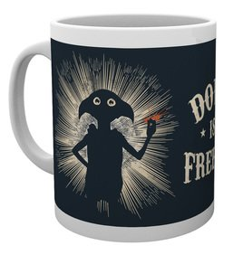 Mg1934-harry-potter-free-elf-mug