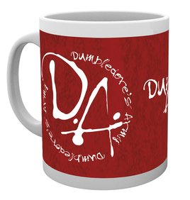 Mg1917-harry-potter-dumbledore's-army-mug