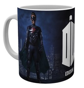 Mg1991-doctor-who-xmas-2016-mug