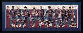 PFD269-BARCELONA-players-vintage-16-17.jpg