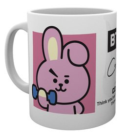 Mg3603-bt21-cooky-mug