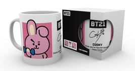 Mg3603-bt21-cooky-product