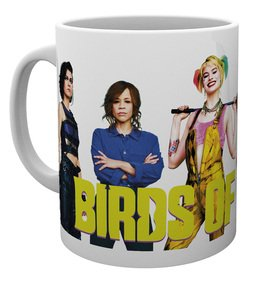 Mg3681-birds-of-prey-group-mug