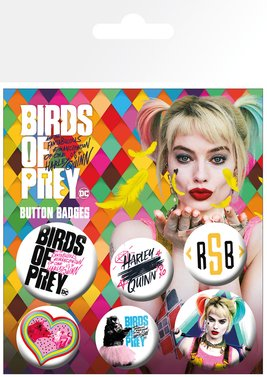 Bp0802-birds-of-prey-mix-1