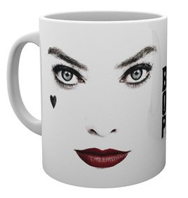 Mg3684-birds-of-prey-face-mug