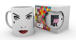 Mg3684-birds-of-prey-face-product