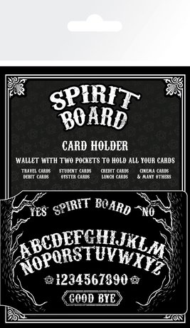 Ch0520-spirit-board-good-bye-1