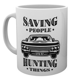 Mg1943-supernatural-hunting-things-mug