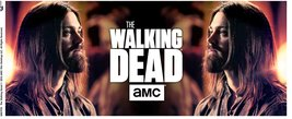 Mg1975-the-walking-dead-jesus